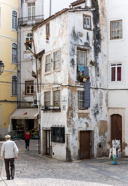 Coimbra 161.jpg