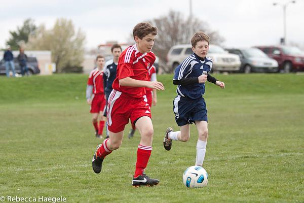 2012 Soccer 4.1-6083.jpg