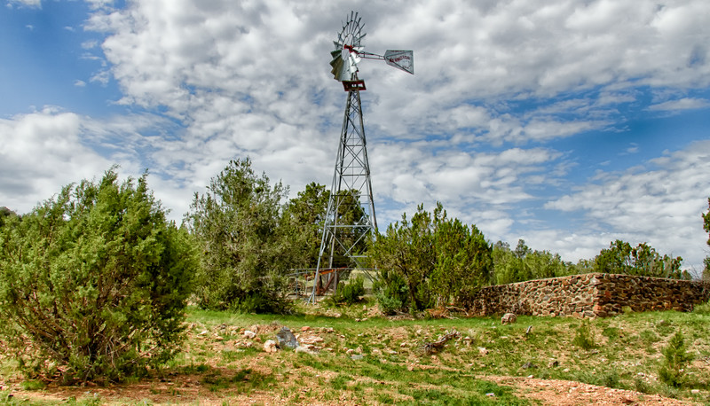 R_Seligman_Windmill-4_HDR-Edit.jpg