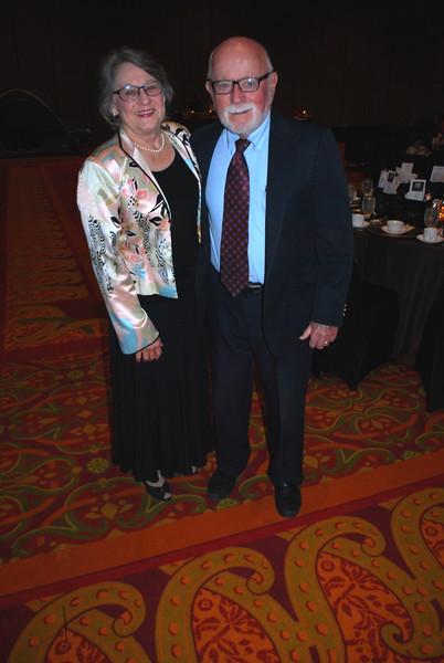 Hugh and Susan Ernest2 copy.jpg