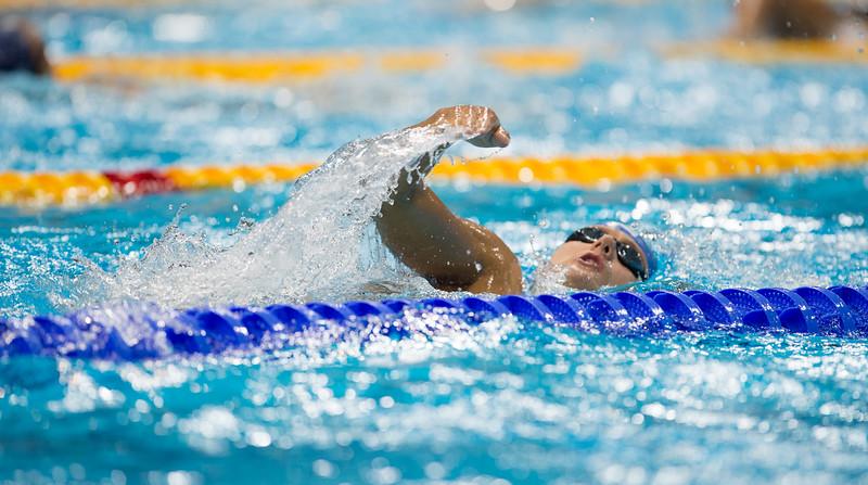 Matias Koski__27.07.2012_London Olympics_Photographer: Christian Valtanen_London_Olympics_Matias Koski_27.07.2012_DSC_7124_finnish athlete, Matias Koski, uinti