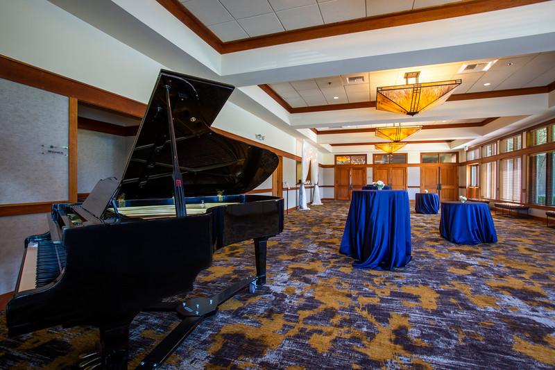 Pratt_The Club_Room 01_004.jpg