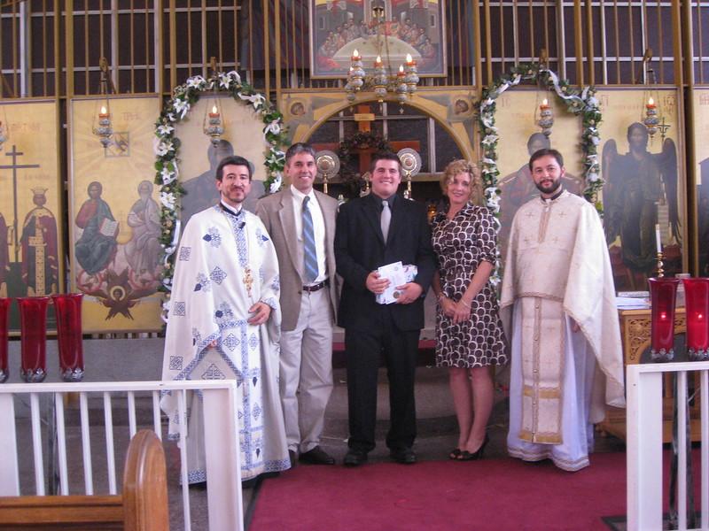 2009-05-17-Church-School-Graduation_029.jpg