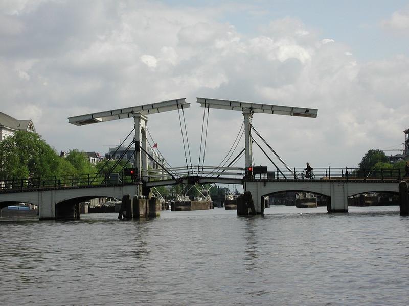 p5220071.jpg