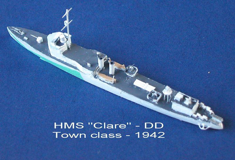 HMS Clare-02.jpg