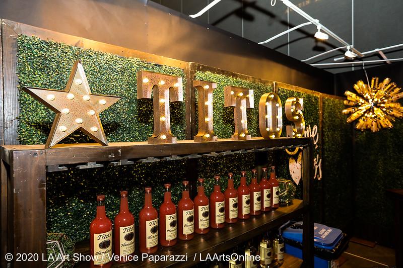 LA Art Show-37.jpg