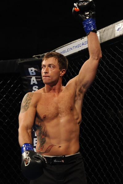 RITC 45 B11 Mitch Pearson def Brendan Blacquier -0003.jpg