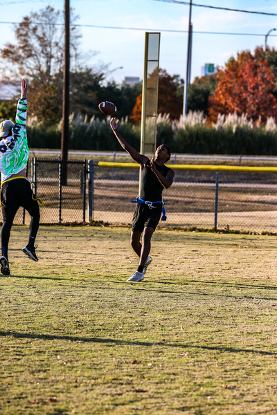 20191124_TurkeyBowl_118620.jpg