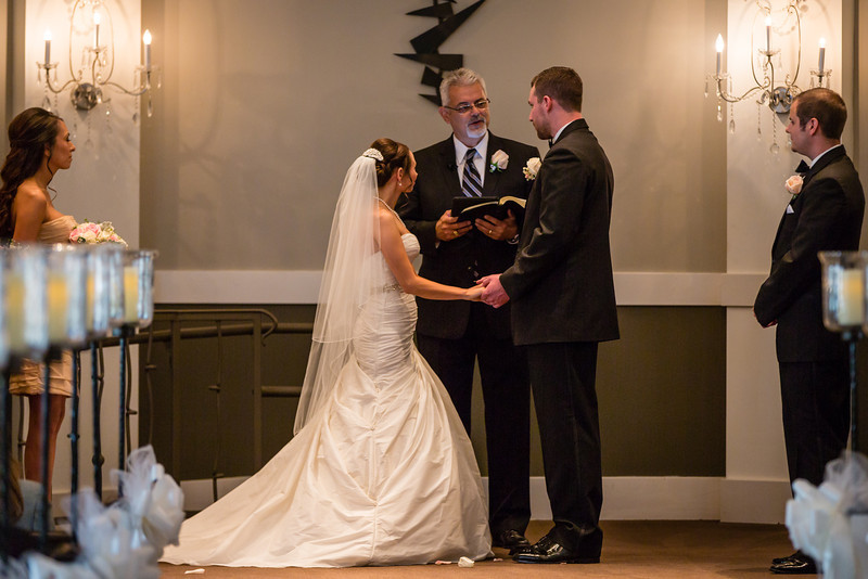 Wedding - Thomas Garza Photography-279.jpg