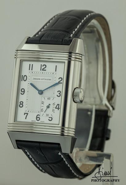 gold watch-2388.jpg