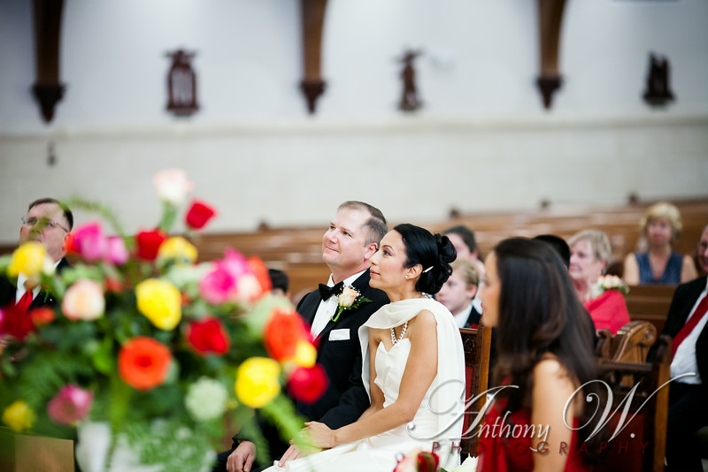 ana-blair_wedding2014-246.jpg