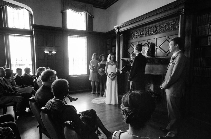 A-H-A-I-Wedding-201.jpg