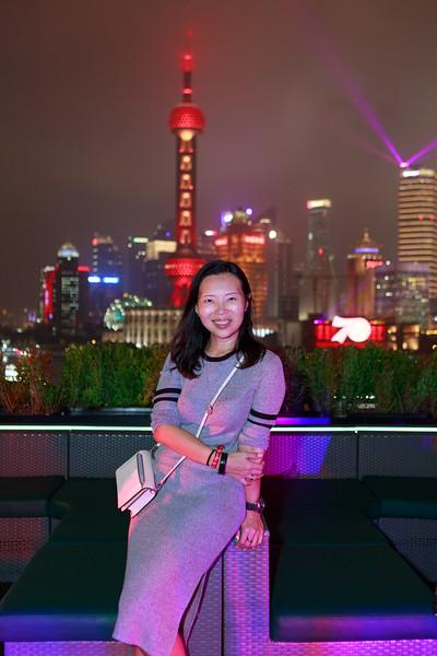 AIA-Shanghai-Incentive-Trip-2019-Day-1-175.jpg