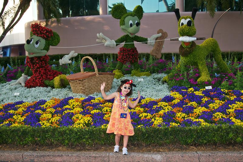2011-03|Disney World  189.jpg