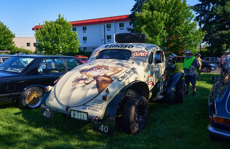 21023 Lewis & Clark Rally 0023.jpg