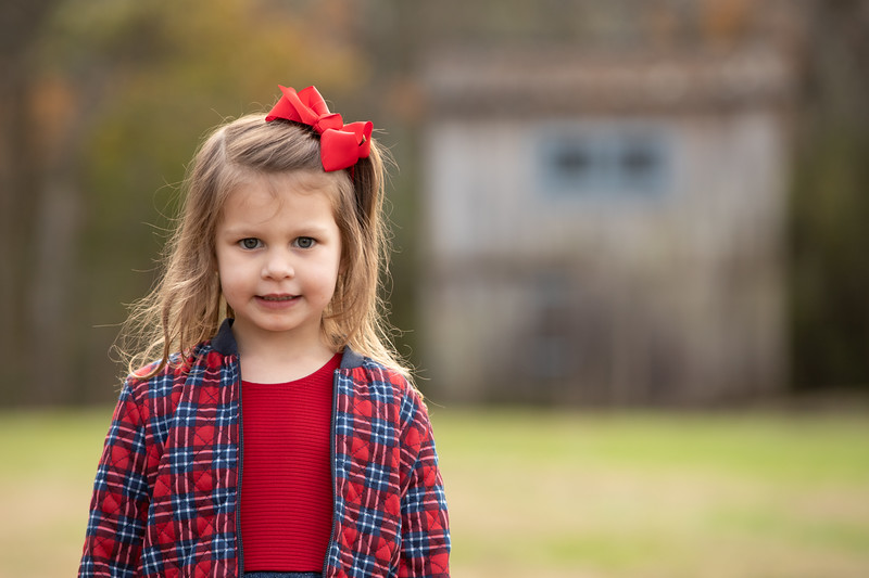 Maroof Family Fall Pictures-3.jpg