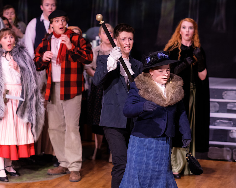 2018-03 Into the Woods Performance 1543.jpg