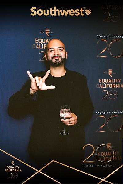 EQCA LA 2019-3651.jpg