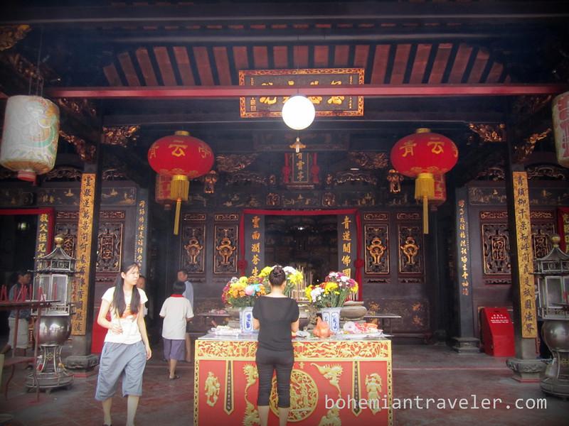 inside Cheng Hoon Teng Temple in Melaka.jpg