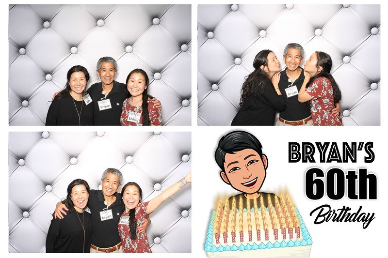 Bryan_60th_Birthday_Prints_ (19).jpg