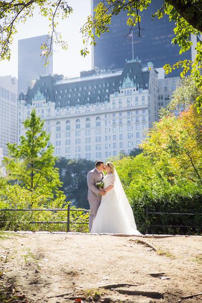 Central Park Wedding - Jessica & Reiniel-332.jpg