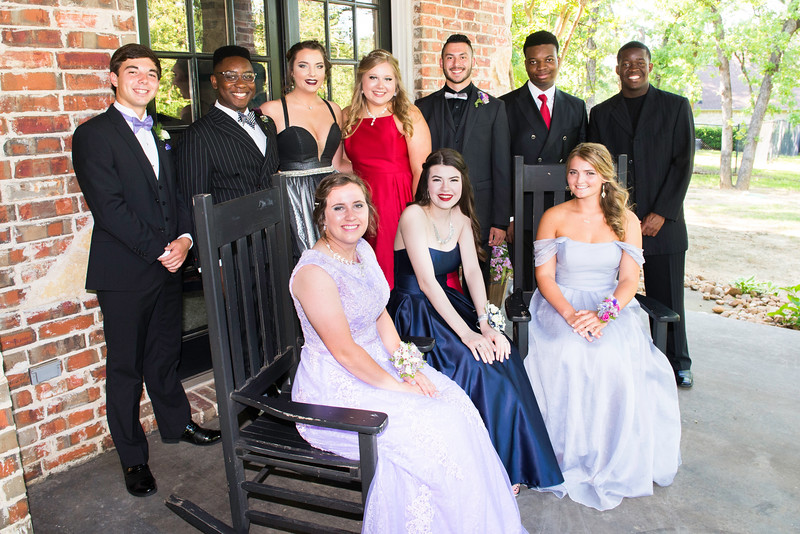 2019-04-27 Legacy Prom Pictures 008.jpg