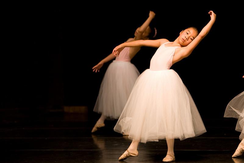 DDS 2008 Recital-263