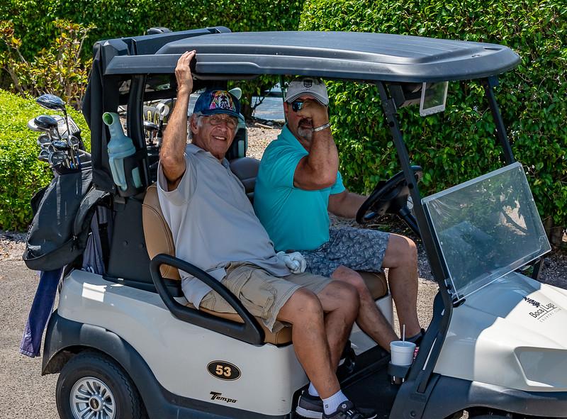 2019 PBS Golf Fundraiser -Ken (96 of 247).jpg