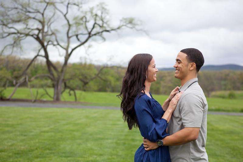 Katie&Devin Engagement-1005.jpg