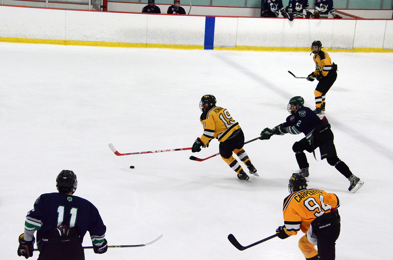 150907 Jr. Bruins vs. Whalers-021.JPG
