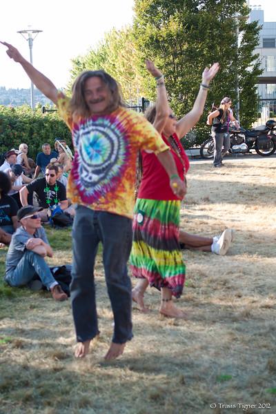 TravisTigner_Seattle Hemp Fest 2012 - Day 3-68.jpg