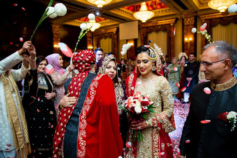 Zonaira & Umar Wed (379 of 652).jpg