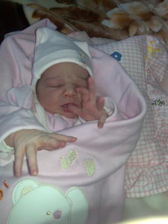 05_Newborn_baby_Jennifer_Jihad_Zidan