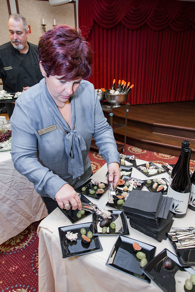 renaissance_wine_cheese_46.jpg