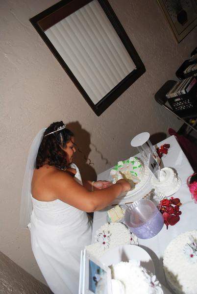 Wedding 10-24-09_0637.JPG