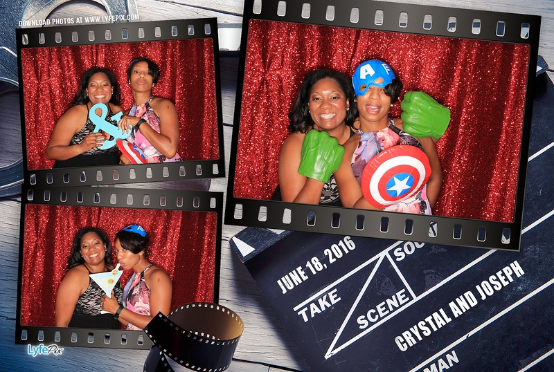 wedding-md-photo-booth-101151.jpg