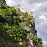 2019-05-20 - Albanie - Radhimë à Berat