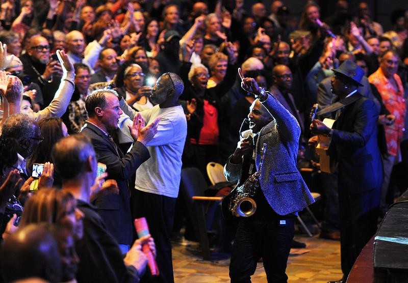 jazz festival 101217-9620.jpg