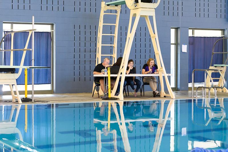 KSMetz_2017Jan10_2211_SHS Boys Swimming.jpg