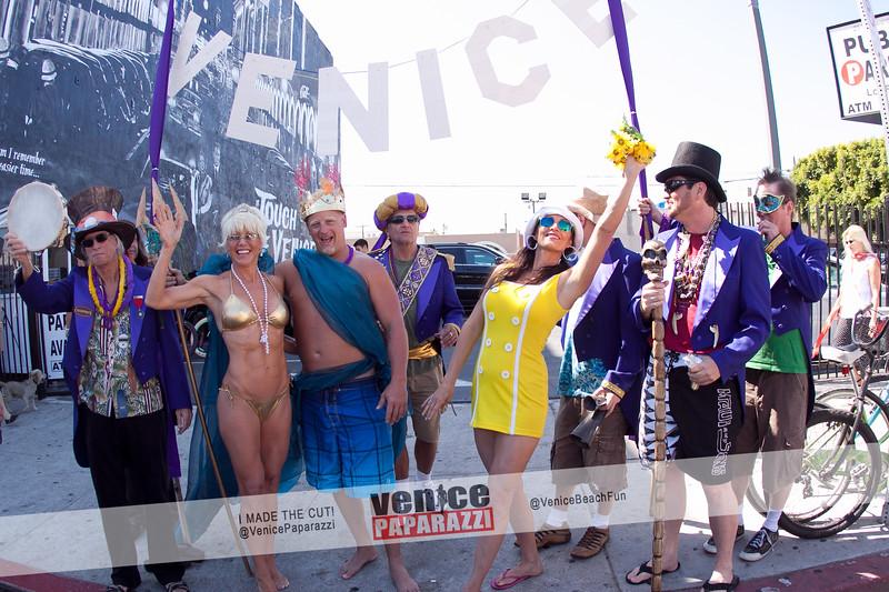 Venice Paparazzi -15.jpg