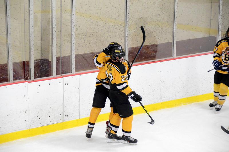 141004 Jr. Bruins vs. Boston Bulldogs-095.JPG