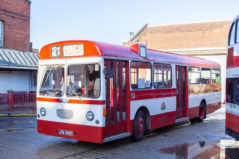 JOW499E