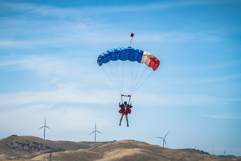 Skydiving May '19 - Day 2-7.jpg