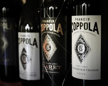 coppola-5000