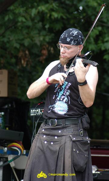 Phila Folk Fest- Sun 8-28 173 Tempest Showcase.JPG