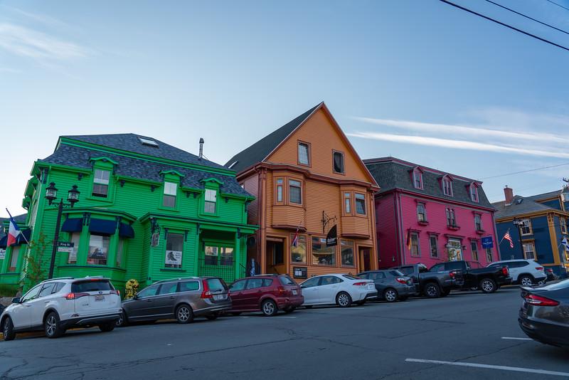 Nova Scotia-131.jpg