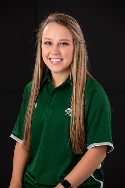 Athletics Headshots-2445.jpg