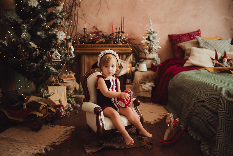 Ilinca Craciun 2019_Catalina Andrei Photography-01.jpg