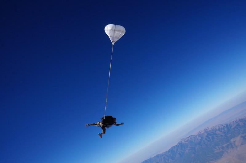 Brian Ferguson at Skydive Utah - 51.JPG