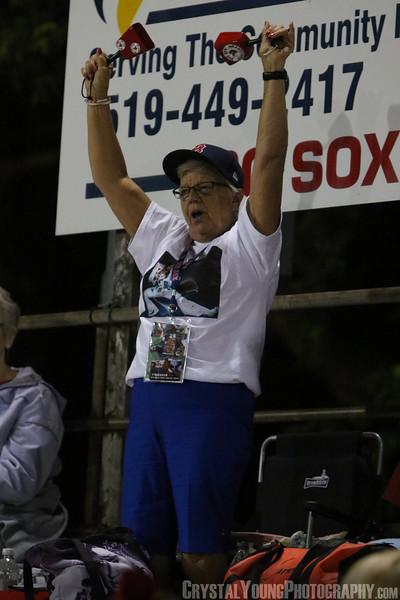 Brantford Red Sox-9219.jpg